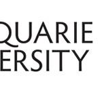 Macquarie University Full International Scholarship