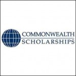 Commonwealth Scholarship and Fellowship Plan 2013