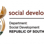 Social Work Scholarship in South Africa