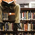 *U.S. Undergraduate Scholarships