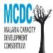 Malaria Capacity Development Consortium (MCDC)