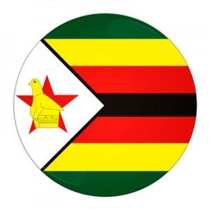 Zimbabwe Scholarships