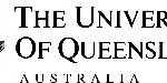 International Undergraduate Scholarships at University of Queensland