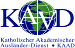 KAAD Scholarship Program – Germany
