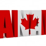 Graduate Scholarships in Canada 2013 – 2014