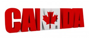 canada-banner