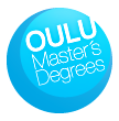 Full Oulu Master's Degree Scholarship in Finland
