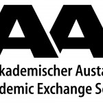 DAAD full Scholarship for Master's Study in Germany