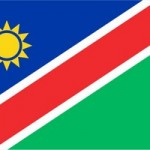 *Namibia Scholarships 2013 – 2014
