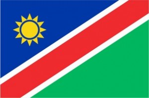 Namibia scholarships
