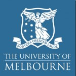Melbourne International Undergraduate Scholarships 2012