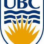*UBC offers 3 different Awards for Full Canadian Scholarship