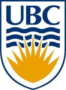undergrad scholarship in Canada