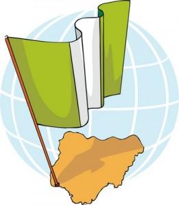 Nigeria Scholarships