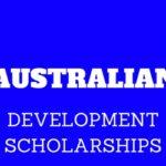 Australian Masters Development Scholarships