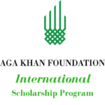 The Aga Khan Foundation International Scholarship Programme