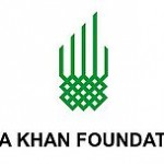 *Aga Khan Foundation – International Scholarship Programme