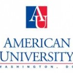 *Full Undergraduate Scholarship offered at American University in Washington, DC