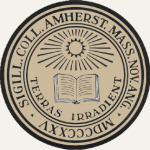 Amherst College – Offering Full Need Blind Admissions for all International Students