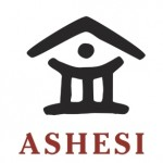 Ashesi University Full Undergraduate Scholarships