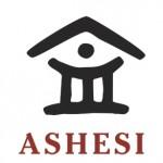Ashesi University Full Undergraduate Scholarships