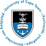 University of Cape Town – Full Undergrad Scholarships