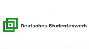 Deutsche Studentenwerk Undergraduate Scholarships in Germany