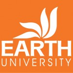 Earth University – Undergraduate MasterCard Foundation Scholarships