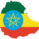 Top 10 Scholarships in Ethiopia for 2017-18
