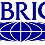 Want to Study in the USA? Consider the Fulbright Program for Foreign Students