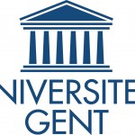 Ghent University offers Master Grants for International Students