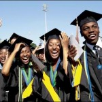 TOP 10 Christian Ministry Scholarships