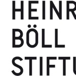 Heinrich Böll Foundation Scholarships