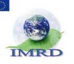 International Master of Science in Rural Development – Erasmus Mundus Scholarship