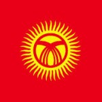 Kazakhstan, Kyrgyzstan, Tajikistan and/or Uzbekistan Scholarships 2013-14