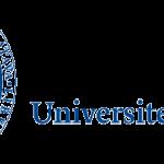 Leiden University Excellence Masters Scholarship programme (LExS)