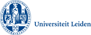 Leiden University Scholarships