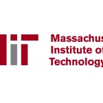MIT – Massachusetts Institute of Technology offers Need Blind Scholarship for all Students