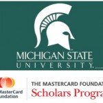 *MasterCard Foundation Scholars Program at Michigan State University