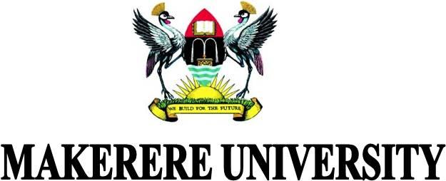 Study makerere university