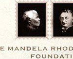 The Mandela Rhodes Scholarships for young African students