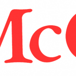 *Canada Undergrad Full Scholarship at McGill University
