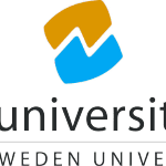 Mid Sweden University Tuition fee Scholarships