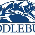 Middlebury College – Need Aware Scholarships for International Students
