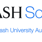 South Africa Scholarship – Monash