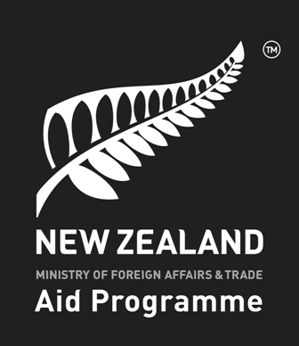 *New Zealand Development Scholarships
