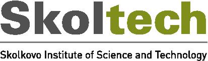 Skoltech logo