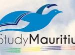Undergraduate Study in Mauritius – Africa Scholarships 2013