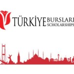 GOVERNMENT SCHOLARSHIPS from the REPUBLIC of TURKEY