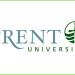Trent University – Full Undergraduate Scholarships